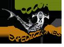 Cocuaexpediciones